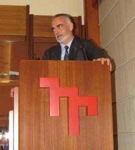 22-03-2014 Ordine dei Medici Cagliari