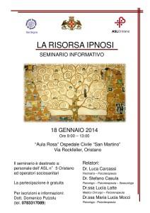 2014_18Gennaio_LocandinaIpnosiOristano-page-001