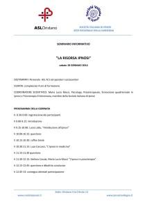 2014_18Gennaio_ProgrammaIpnosiOristanoAsl-page-001