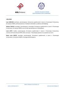2014_18Gennaio_ProgrammaIpnosiOristanoAsl-page-002